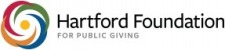 Hartford Found for Giving