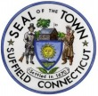 Town of Suffield CT